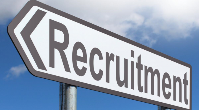 Mears Recruitment Day – 23 June