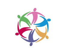 Equality And Diversity Symbol in equality and diversity