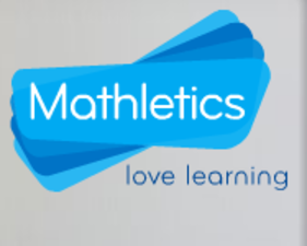 mathletics-love-learning