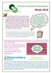 pta-newsletter-winter-16
