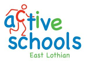 active_schools_logo_col_copy2