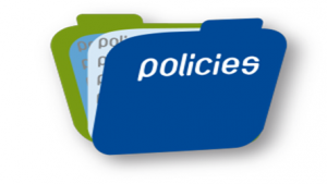 policies-and-documents