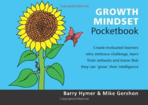 growth-mindset-pocketbook-cover