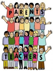 parents-and-teachers-1-team