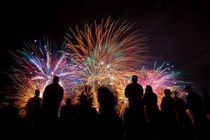 fireworks-and-bonfire-displays-in-stirling-falkirk-and-clacks