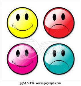 happy-and-sad-face-clip-art-a-set-of-happy-and-unhappy-smiley-face-c9gg1t-clipart