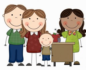 parent-teacher-conferences-clip-art-1wsg7y-clipart