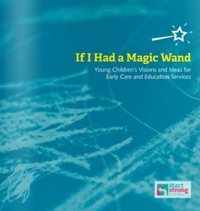 if-i-had-a-magic-wand