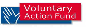 logo-voluntary-action-fund