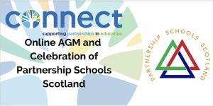 Connect AGM & Annual Lecture