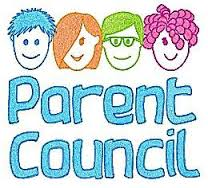 Parent Council 2