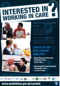 working_in_care