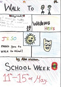 Poster by Alex (P6)
