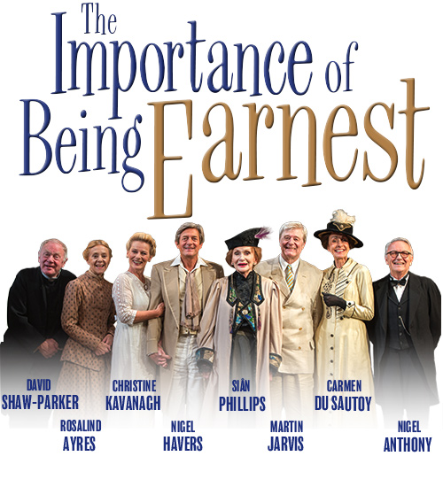 the importance of being earnest essay on marriage