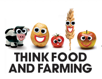 Think Food and Farming