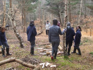 forest-school-week-2-005
