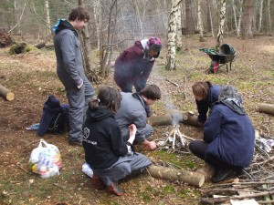 forest-school-week-2-040