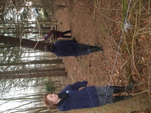forest-school-week-2-063