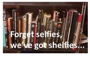 Shelfies_pic
