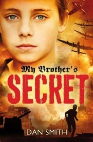 brothers_secret
