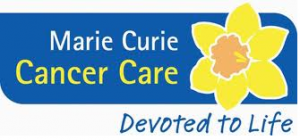 Marie_Curie_Cancer_Care
