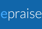 Epraise-small-square-logo