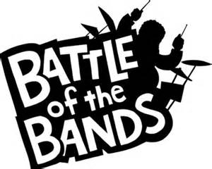Battle of the Bands image