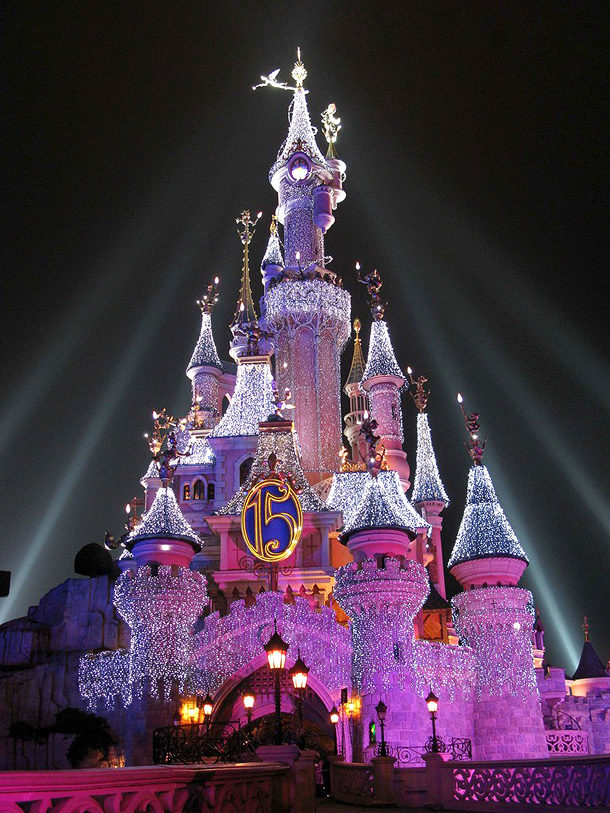 disneyland_paris_1
