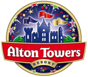 Alton_Towers_Resort_Logo