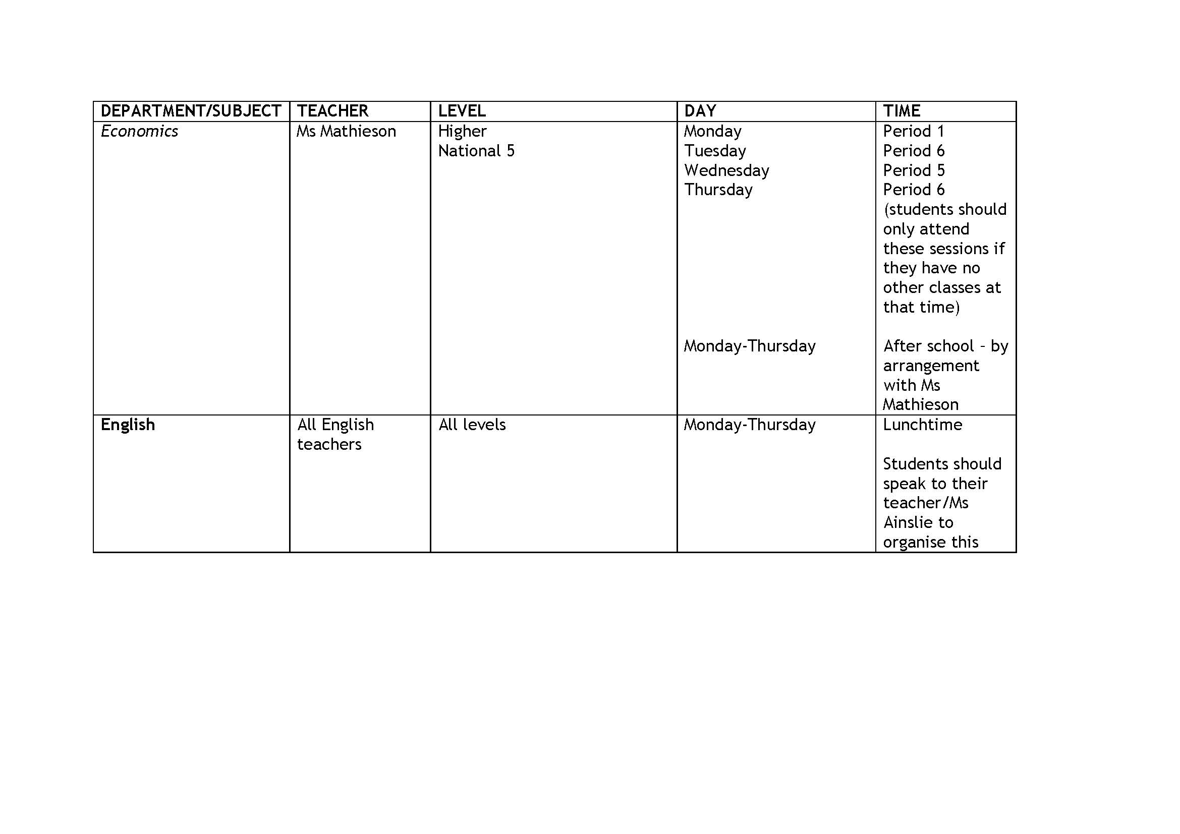 Senior phase study support sessions_Page_2