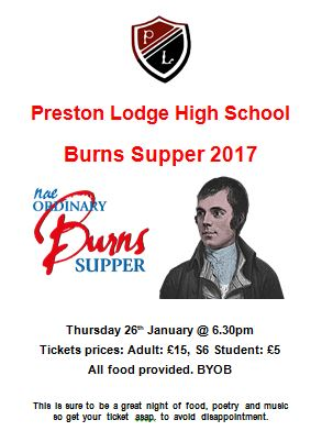 burns-supper-advert-2017