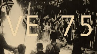 VE75 – Documentary from the PLHS Film Class