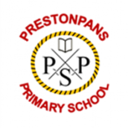 Prestonpans Primary School