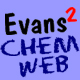 Evans2 Chemistry Revision Site