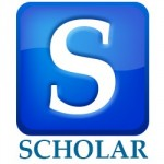 SCHOLARicon_background2012