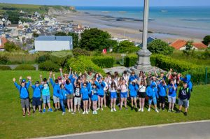 2016 Normandy Day 3 Web Email-1