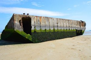 2016 Normandy Day 3 Web Email-60