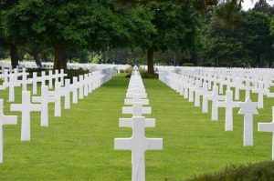 2016 Normandy Day 3 Web Email-87