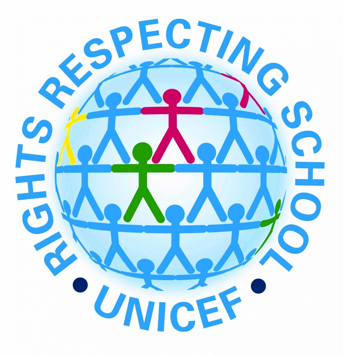 Image result for Rights Respecting