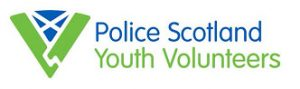 Police Scotland Volunteers