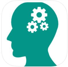 Mind Your Head App