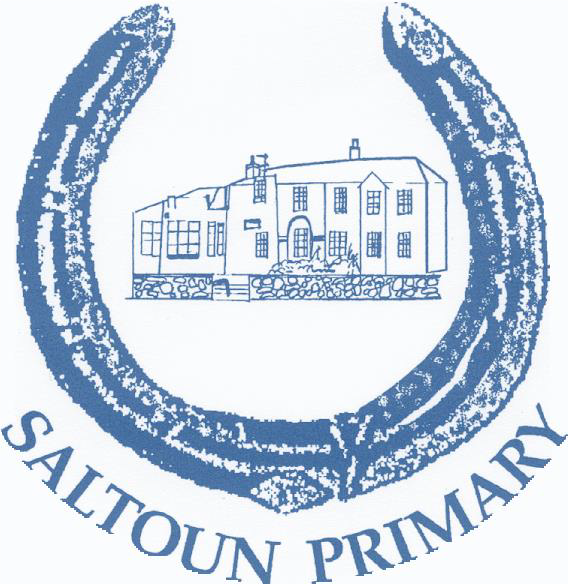 Saltoun Primary School
