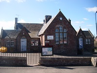 Photo of Stenton Primary