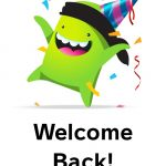 poster-welcome-back-1-1-638