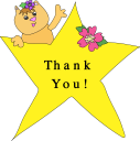 word_cat_star_thank_you_1_tns