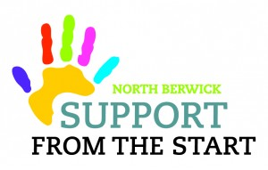 Support FT Start North Berwick