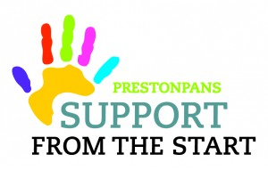 Support FT Start Prestonpans