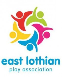 EAST LOTHIAN PLAY ASOCIATION