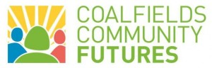 coalfields community futures