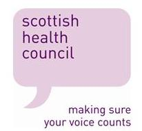 Scottish Health Council